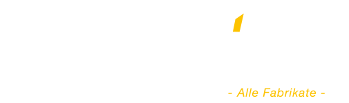 petermueller-online